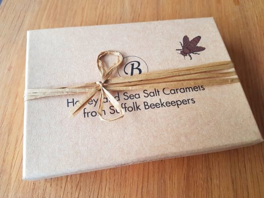 The Best Chocolate in Norfolk and Suffolk
